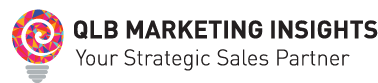 QLB Marketing Insights